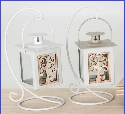 abbastanza matrimonio originali e utili candele | Grandi Sconti | bomboniere  EE67