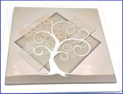 Bomboniere matrimonio originali ceramica
