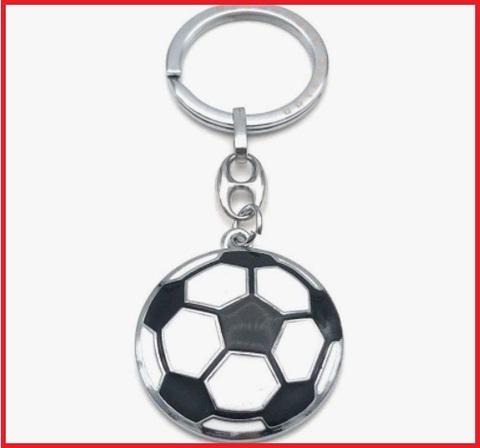 Bomboniera calcio italia per varie ricorrenze