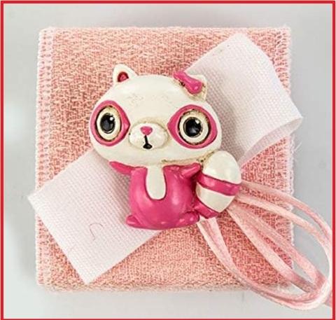 Scatoline cuorematto bomboniere solidali per matrimonio