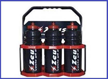 Borracce Sportive 1 Litro