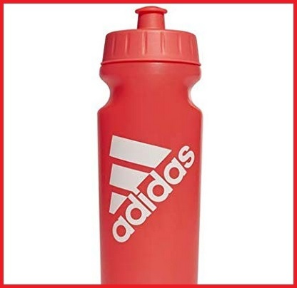 Borracce adidas 500 ml