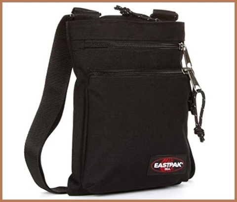 Borsello Eastpak Piccolo