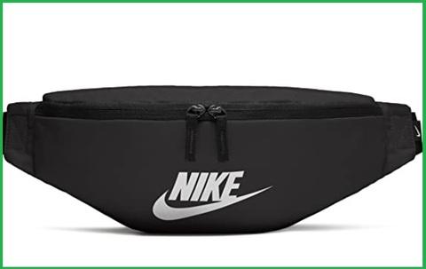 Borsello Tracolla Nike