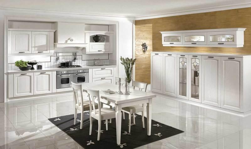 28348 cucina che rinnova la tradizione classica.jpg