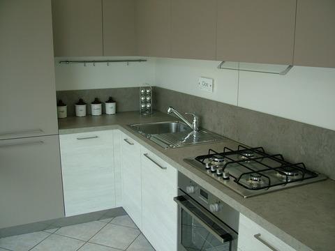 Qualit Cucine. Awesome Best Cucine Aran Opinioni Gallery Design ...