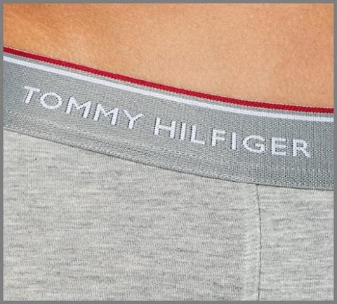 Tommy Hilfiger Uomo Boxer