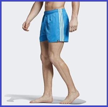 Boxer Uomo Mare Adidas