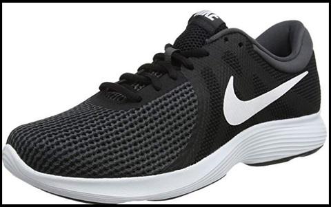 Calzature Sportive Uomo Nike