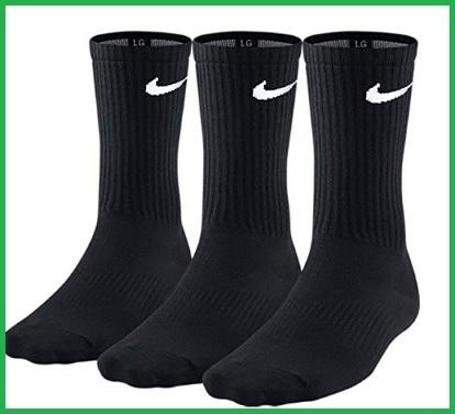 Calze Nike Sport