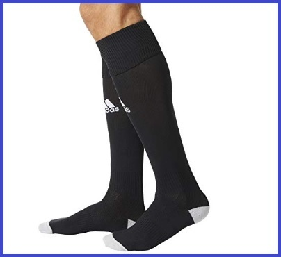 Calzettoni Calcio Uomo Adidas