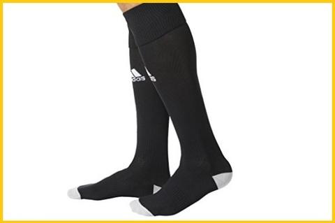 best sneakers 44256 9fcf1 Calzettoni uomo adidas nero - Sconto del 1%, calzettoni uomo Adidas   Grandi Sconti