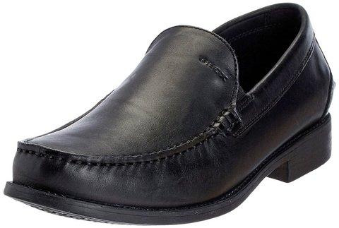 Scarpe Classiche In Esclusivo Stile
