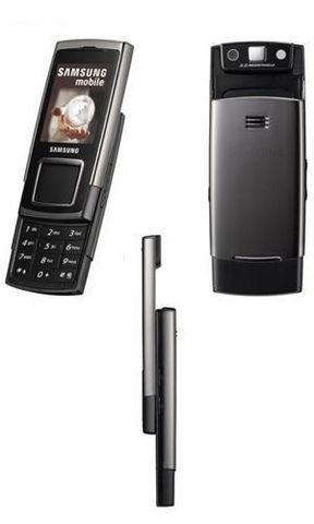 Samsung sgh e950