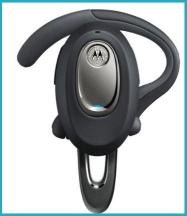 Motorola auricolare bluetooth cuffie