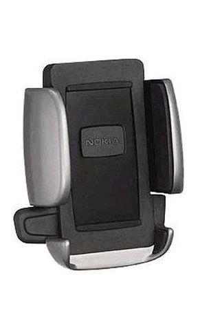 Nokia cr-39