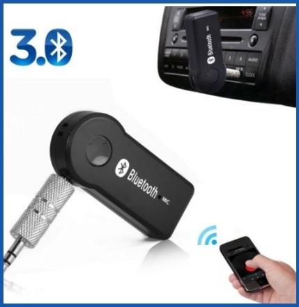 Bluetooth vivavoce per auto automatico in offerta