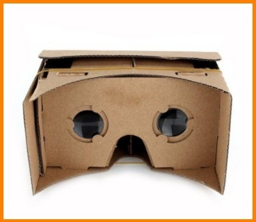 Cardboard costruire a casa