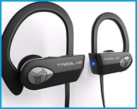 Auricolare Bluetooth Sport
