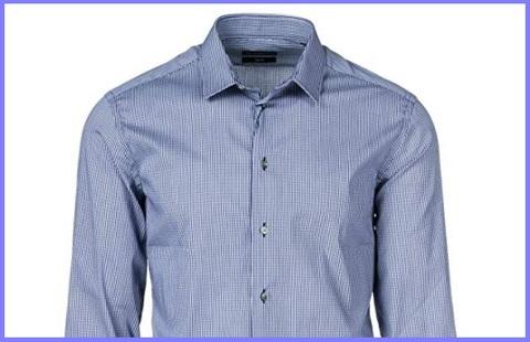 Camicie Slim Fit Armani Online