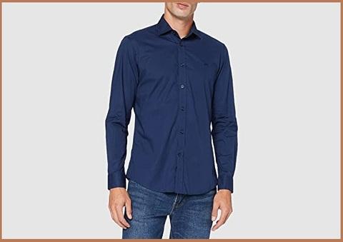 Camicie harmont & blaine