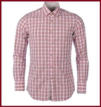 Camicie Del Siena