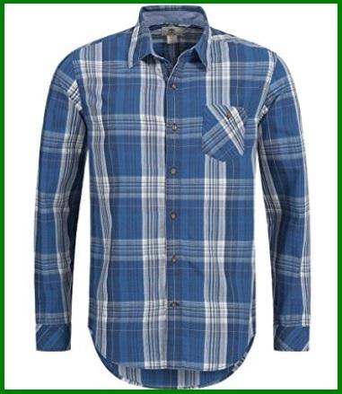 camicie timberland prezzi