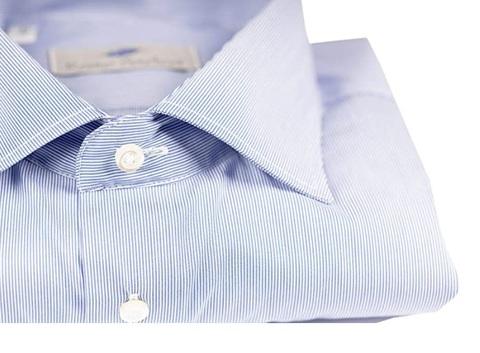 Camicie Truzzi