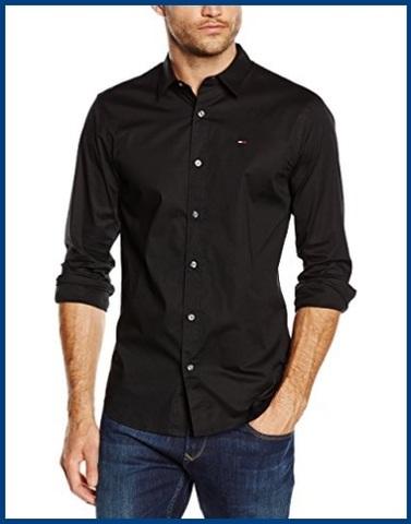 Camicia marca uomo
