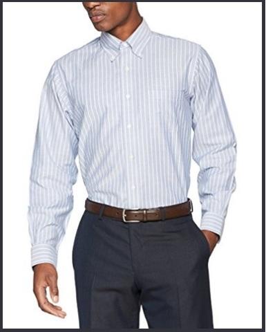 Camicie taglie comode uomo