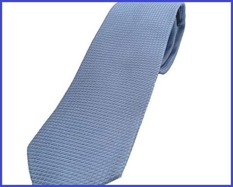 Cravatte Seta Uomo
