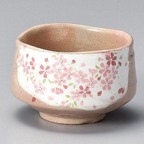 Ceramiche raku antica tecnica del giappone
