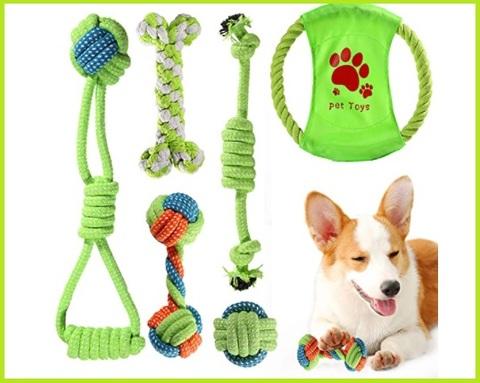 Accessori Per Cani Taglia Grande