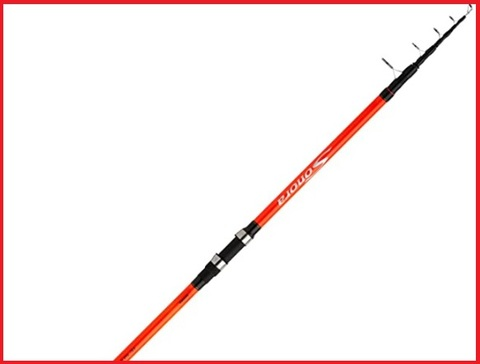 Canna shimano da pesca