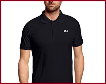 Canottaggio uomo maglietta