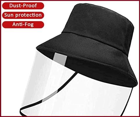 Cappello Con Visiera Uomo Visiera