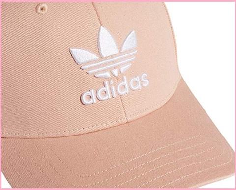 Adidas Cappellino Donna