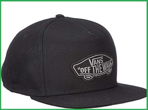 Cappellino Bambino Vans