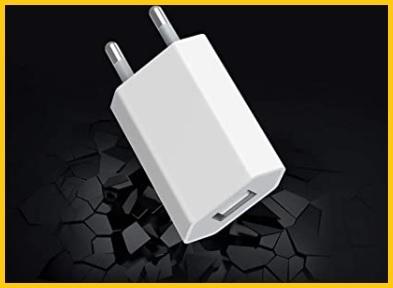 Caricatore Iphone Smartphone