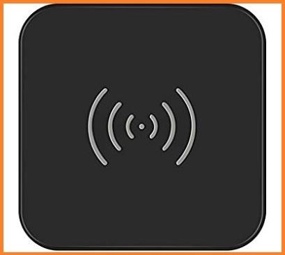 Caricatore Accessori Wireless