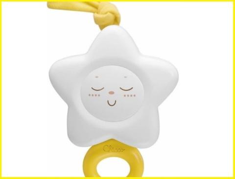 Chicco carillon neonati