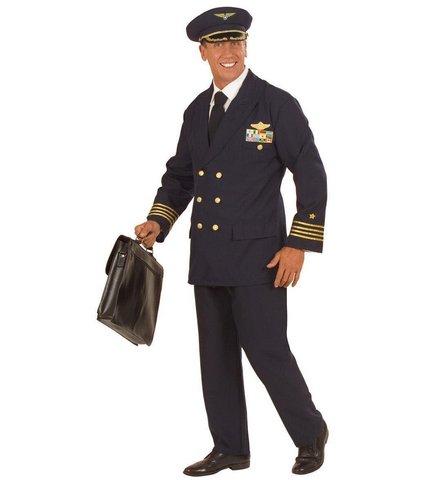 Costume Per Piloti Aerei