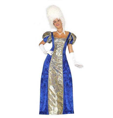 Costumi Per Fare Teatro Del 700