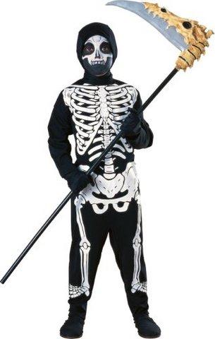 Costumi Di Carnevale Da Halloween