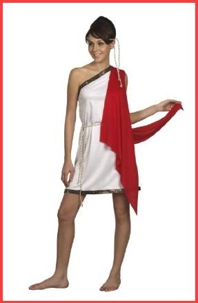 Carnevale sarto abiti e vestiti