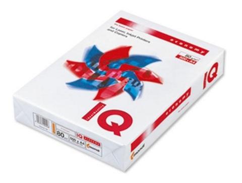 Fogli Per Fotocopiatrici A4 500 Fogli Multifunzione