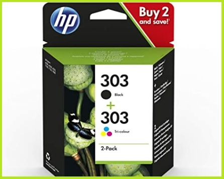 Hp Cartucce Envy Photo 6232