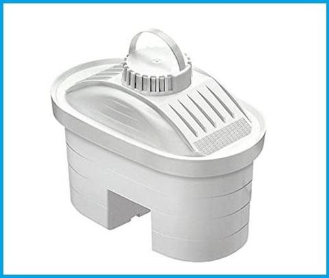 Cartucce Filtri Acqua Laica
