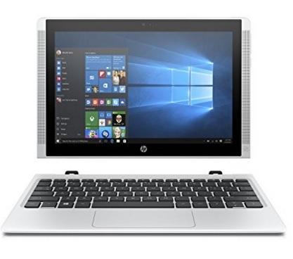 Portatile notebook con tastiera hp pavilion