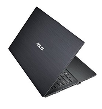 Asus notebook display lcd hd intel celeron